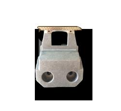 Bruckner pinplate carrier