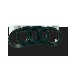 O-Ring for HYD' Caliper