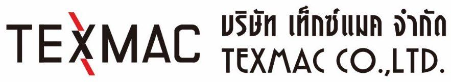 TEXMAC CO.,LTD.
