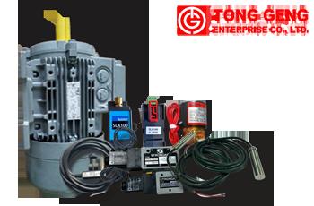 Tong Geng SPAREPARTS